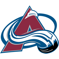 colorado-avalanche.png